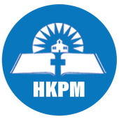 HKPM Ministry icon