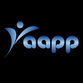 Yaapp icon
