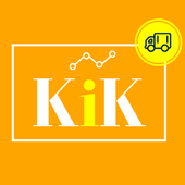KiK Mart icon
