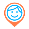 Find My Friends, Family, Kids - Location Tracker icon