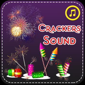 Diwali Crackers screenshot 4