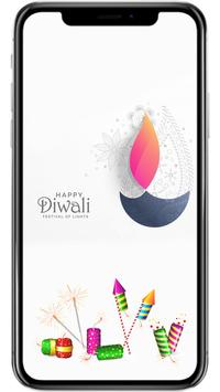 Diwali Greetings screenshot 2