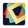 Selfie Time Lapse video stories biểu tượng