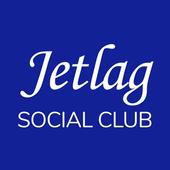 Jetlag Social Club icon