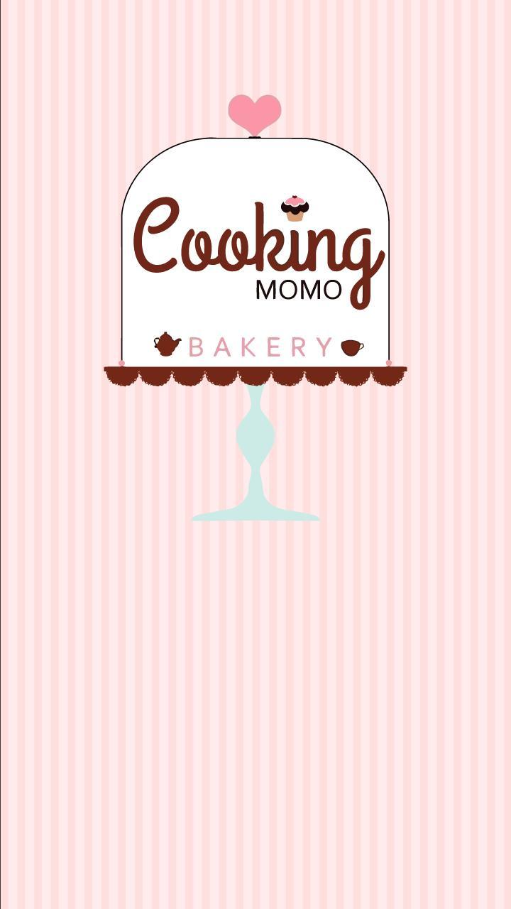 Carta Da Parati Cagliari cooking momo bakery - cagliari for android - apk download