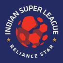 Indian Super League - Official App APK