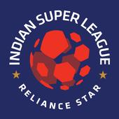 Indian Super League - Official App icon