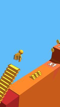 Stair Run screenshot 3