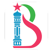 Islambook icon