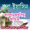 সূরা ইয়াসিন Surah Yasin (audio)
