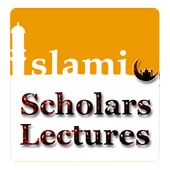 Islamic Scholars Lectures & Bayans New 2019 icon