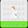 Islamic Calendar ícone