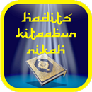 1001 Hadits Kitabun Nikah APK Android