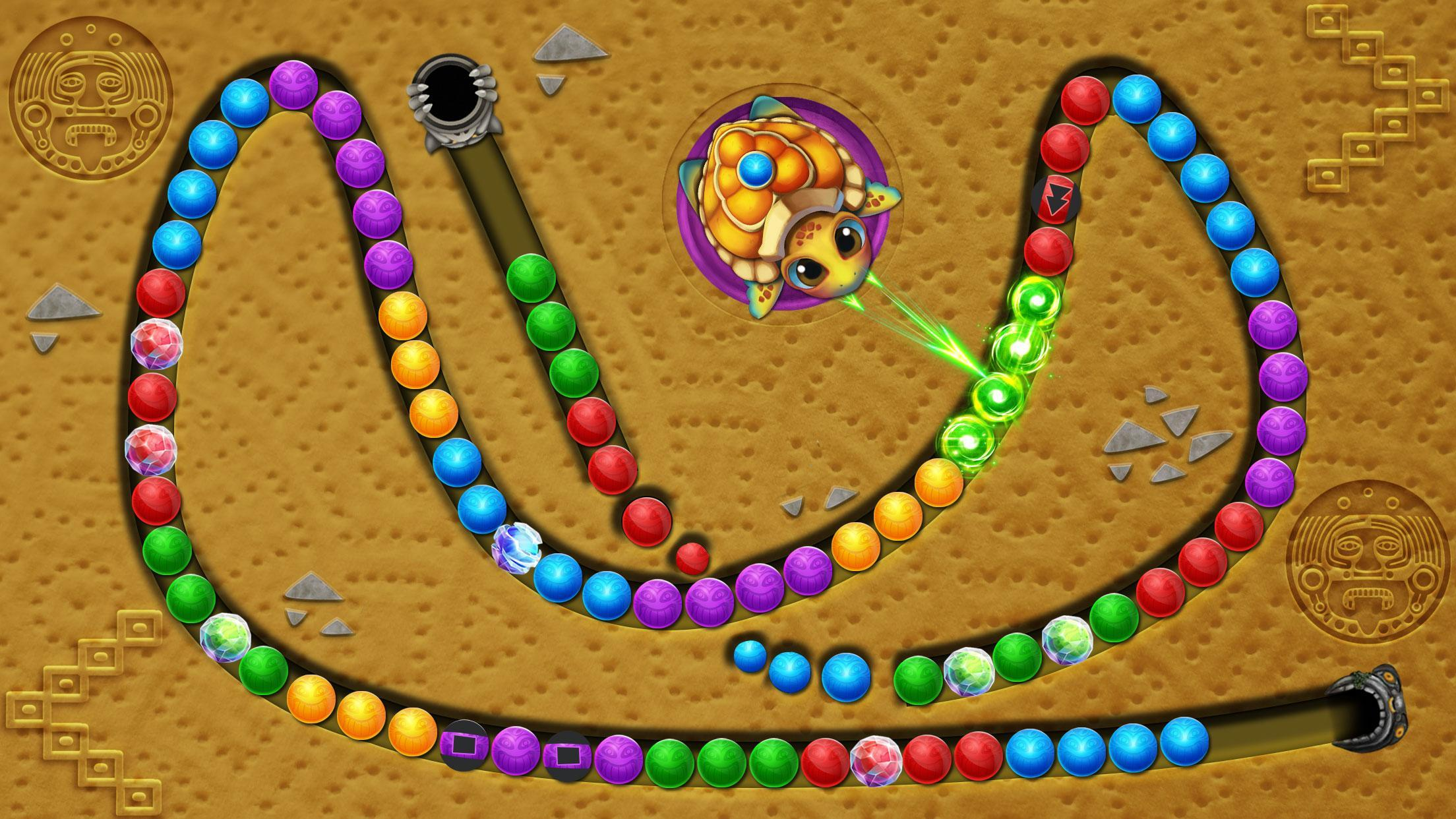 Marble Classic For Android Apk Download