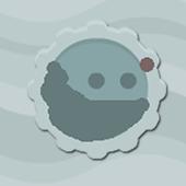 Jazzy Jump icon