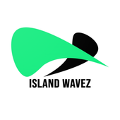 Island Wavez icon