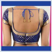 Blouse Designs icon