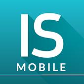 InvestigatorSpace Mobile icon