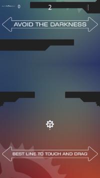 The Engineer screenshot 4