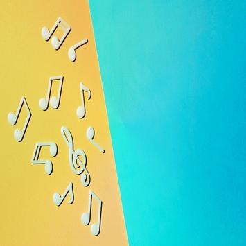 Amadodana Ase Wesile Music & Lyrics