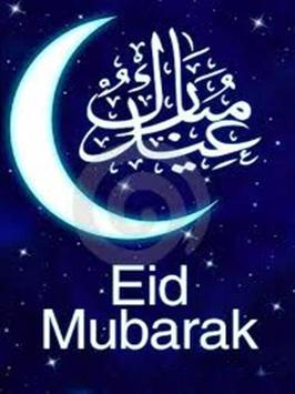 Eid Ul Fitr Wallpapers For Android Apk Download