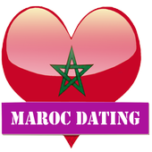 Maroc dating chat