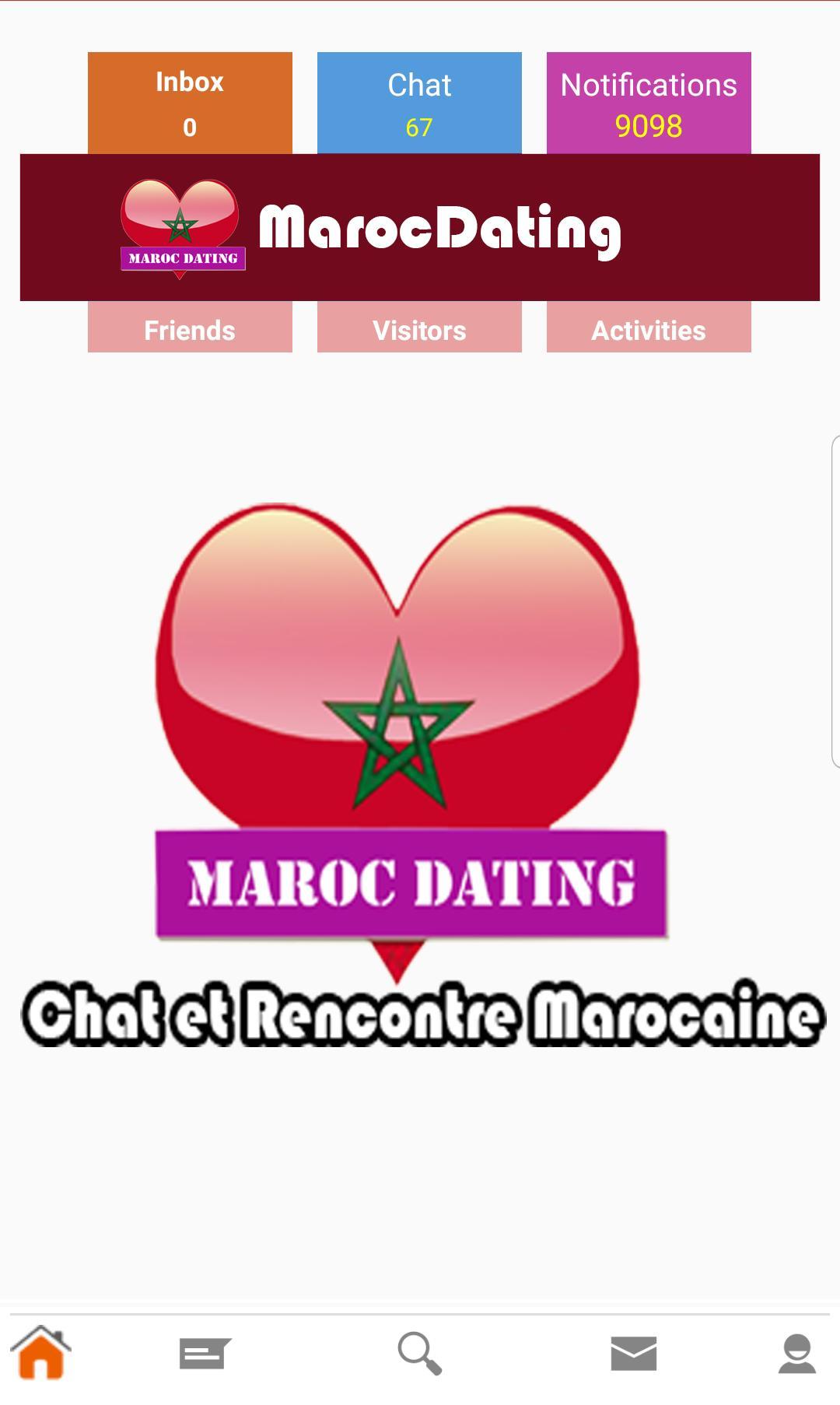 site de rencontre marocain serieux