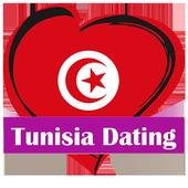Quels sont les meilleurs sites de rencontres en Tunisie ? - cheztoga.fr