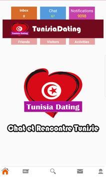 site de rencontre dating tunisie