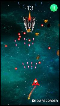 Stickman Shooter : Space Galaxy screenshot 1