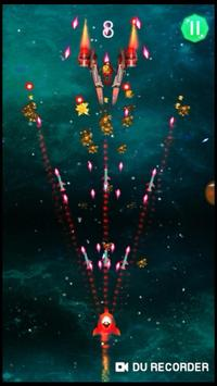 Stickman Shooter : Space Galaxy screenshot 6