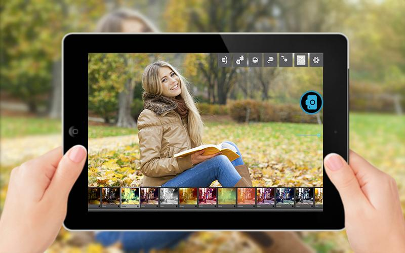 Mate 20 pro for Android - APK Download