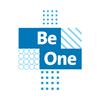 Be One Zeichen