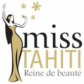 Miss Tahiti icon
