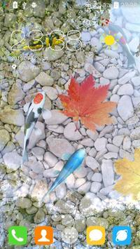 3 Schermata Water Garden