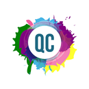 Quotes Creator APK Android