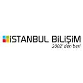 İstanbul Bilişim أيقونة