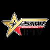 iSTAR IPTV أيقونة