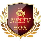 NETTV BOX icon