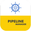 PIPELINE MANAGER 图标