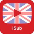 Learn English - iSub
