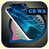 GB WA Delta Eddition Pro 2019 icon