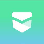Pocket Trivia icon