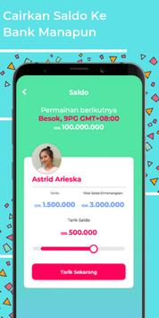 Pocket Trivia screenshot 4