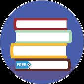 Free Books Discovery - مستكشف الكتب المجانية v1.9.0 (Unlocked) (8.1 MB)