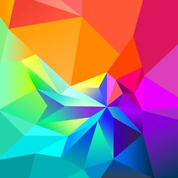 j7,j5,j3,j2,j1 Samsung Wallpapers for Galaxy phone screenshot 14