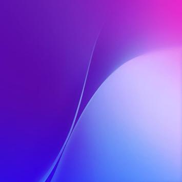 j7,j5,j3,j2,j1 Samsung Wallpapers for Galaxy phone screenshot 17