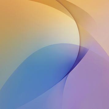 j7,j5,j3,j2,j1 Samsung Wallpapers for Galaxy phone screenshot 1