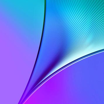 j7,j5,j3,j2,j1 Samsung Wallpapers for Galaxy phone screenshot 22
