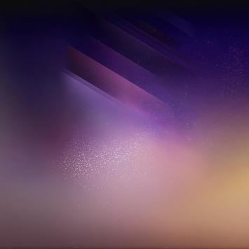 j7,j5,j3,j2,j1 Samsung Wallpapers for Galaxy phone screenshot 23